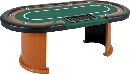 Masa de poker pret carrera slot car track for sale